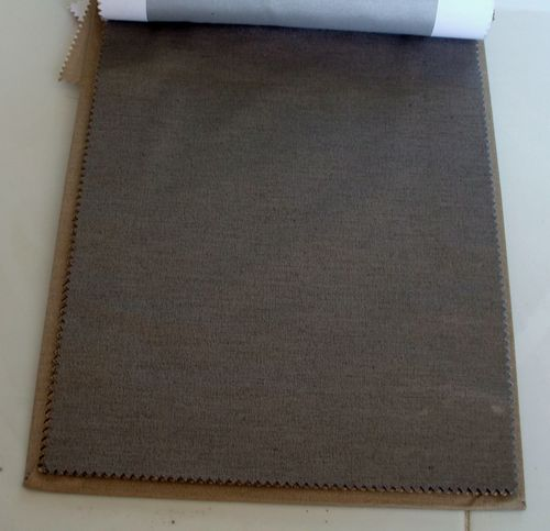 Curtain Material for Roman Blinds