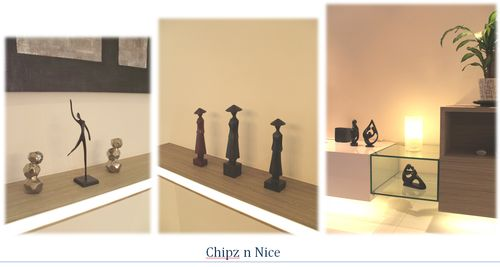 Chipz n nice - Our Collections