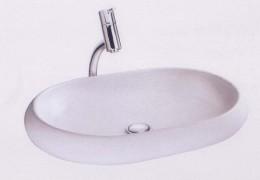 Toto LW542J - MBR Toilet - w/o Tap