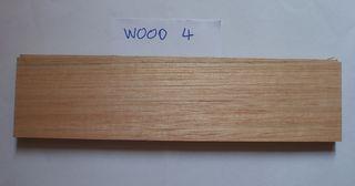 Wood04