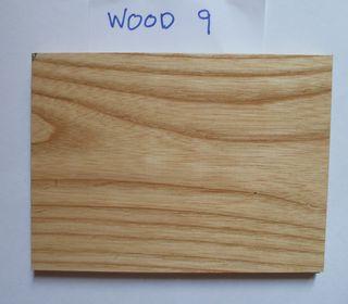 Wood09