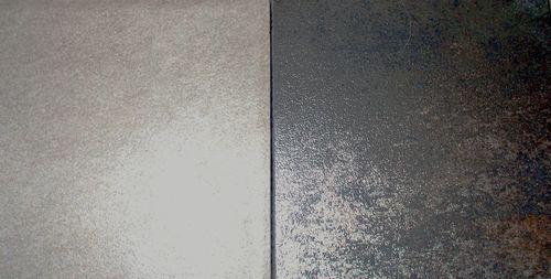 MBR Tiles Combo B1 A